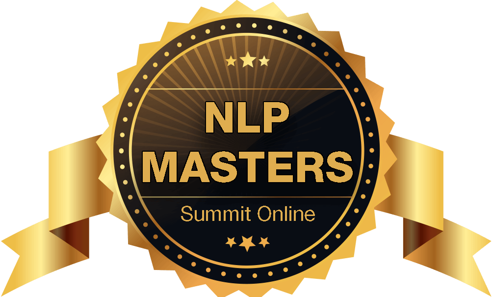 NLP Masters