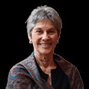 NLP Masters - Judith Delozier