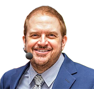 NLP Masters - Kevin Hogan