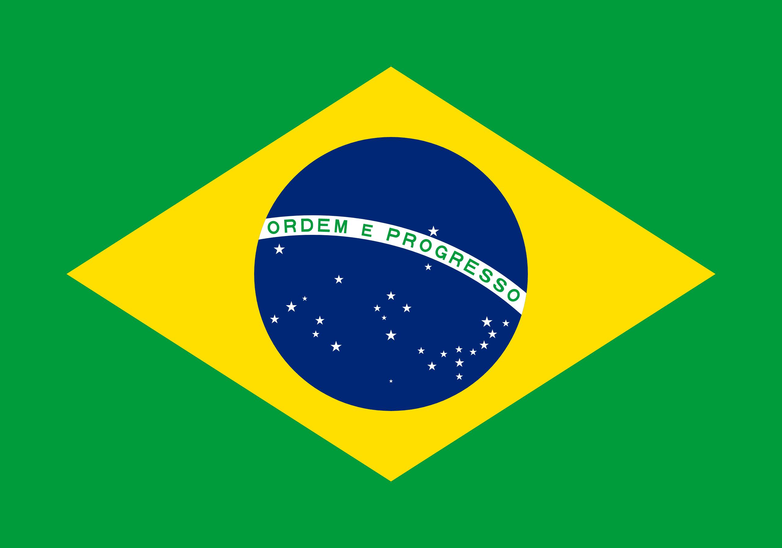 NLP Masters - Brasil