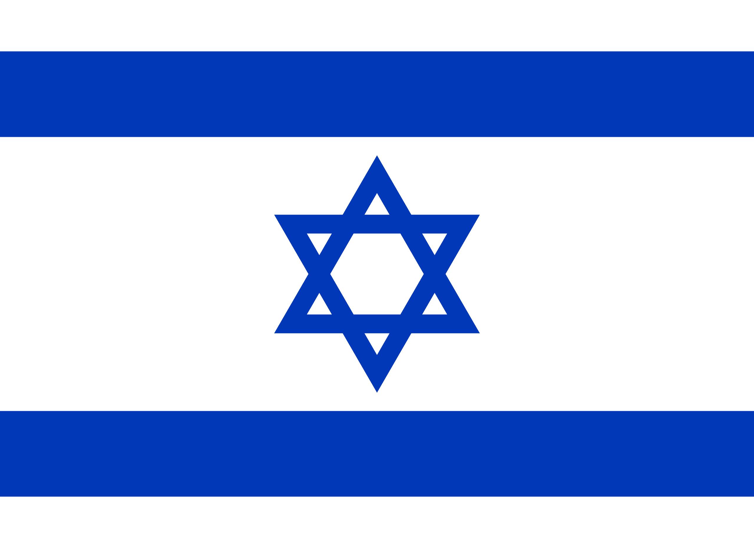 NLP Masters - Israel