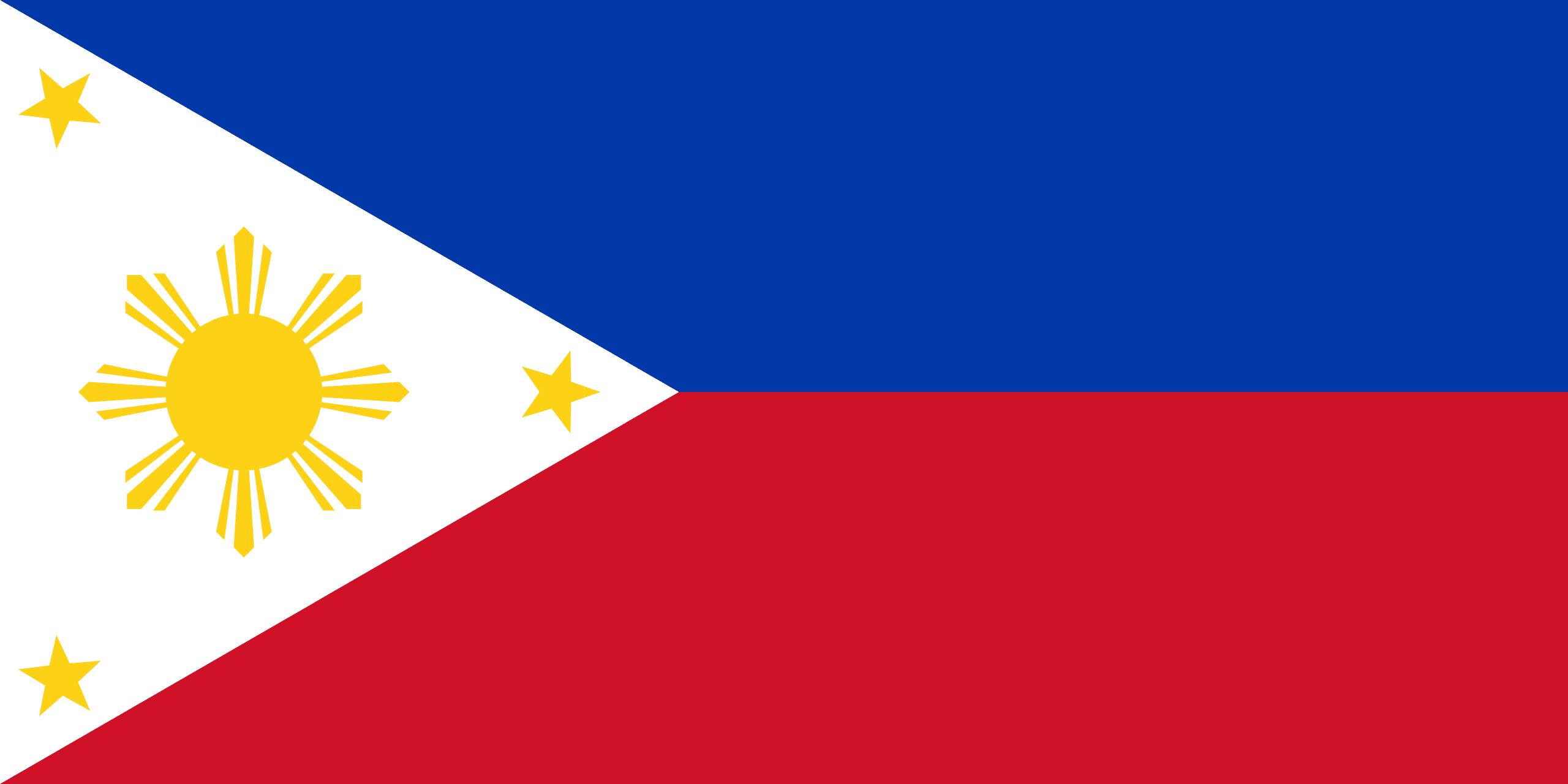 NLP Masters - Philipines