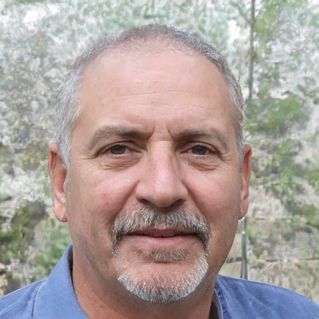 NLP Masters Testimonial - MARK THOMSON