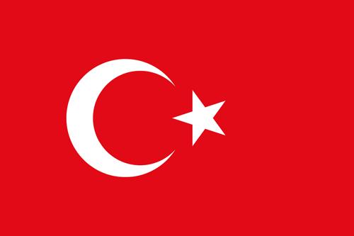 NLP Masters Turkey