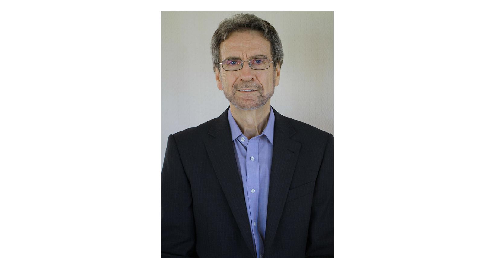 Gordon Emmerson NLP Masters